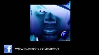 """Street King Energy Track #7"" by 50 Cent 
