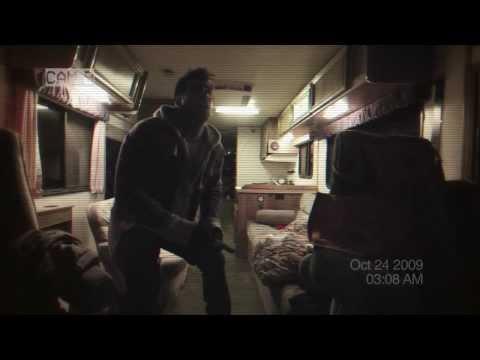 Happy Camp Happy Camp (Trailer)