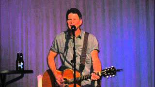 Chris Knight - Nothing on me