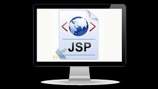jsp tutorial for beginners basic calculator example