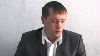 """Щипачи,ИФНС №5 г.Кропоткин,должностные лица в поте лица собирают """"недоимки""""."""