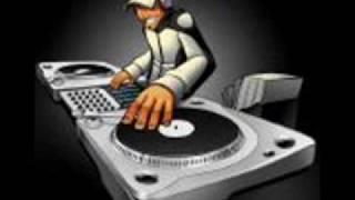 tera hone laga hoon remix DJ MANUEL