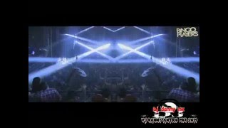 bomba stick - Dj danny mx mezclas electrónicas 2014 antro mix