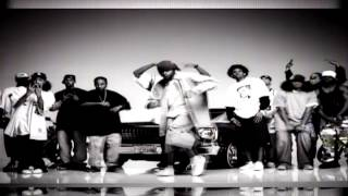 Destiny's Child feat. Lil Wayne And T.I. - Soldier (D-JOG)