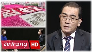 [Thae Yong-ho Special] Ep.1 - The Choice: Risking Life for Freedom _ Full Episode