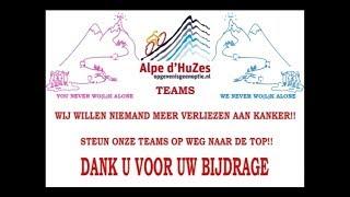 Samen naar de Top (Deel 2) - Langstraat TV