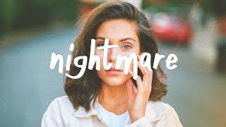Halsey   Nightmare (Lyric Video)