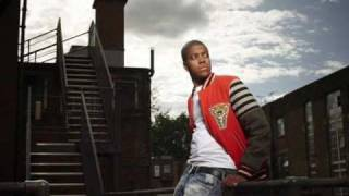 Chipmunk ft N-dubz- Lose My Life