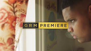 Deno - The Re Up [Part 1] | GRM Daily