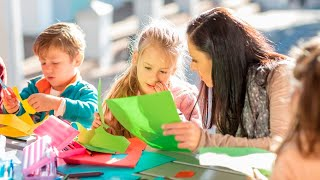 NSW to offer free preschool for six months