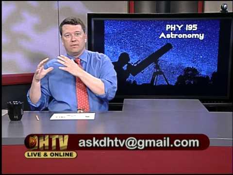 Intro Astronomy 2014. Class 4: Eclipses, Mercury, Venus-Earth-Mars Atmospheres, Venus