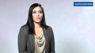 Precio cirugía refractiva - Testimonios reales | Clínica Baviera