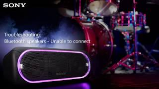 how to reset miniso bluetooth speaker - TH-Clip