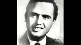 Mustafa SEYRAN-Söndü Hep Ümitlerim Rûhumda Hicrân Dinmiyor (HİCAZKÂR)R.G.