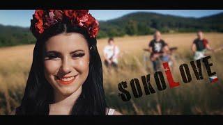 Video SokoLove SokoLove