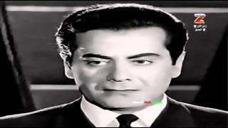 تحميل و مشاهدة فريد الأطرش - سالني الليل حفله ✿زمن الفن الجميل ✿ MP3