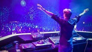 DJ BREAKBEAT STADIUM AKHIR VOL 21 Terbaru 2017