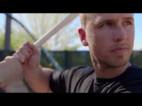 Marucci's Buster Posey | JustBats.com