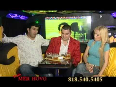 MER HOVO (RUBEN & GOHAR) PART 1