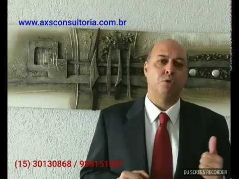 Renegociação de Dívidas Bancárias - somente para Empresas Avaliação Patrimonial Inventario Patrimonial Controle Patrimonial Controle Ativo