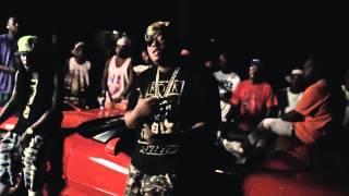 Jr. Boss ft. Doe B - Streets Signed Me (Prod By Zaytoven)
