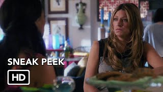 Mistresses 2.11 Preview #1