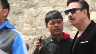 Stardom  Of Actor Anmol Kc By Nepali Movie Dreams