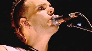 Placebo - Slave To The Wage [Soulmates Never Die HD]