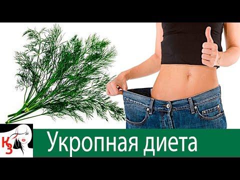 Упражнения для похудения в ляшках боках и животе за неделю