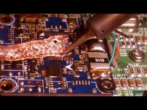 trying-to-fix-a-faulty-drone-flight-controller--omnibus-f4-pro-v3-part-1