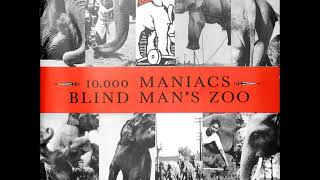 Trouble me - 10000 Maniacs