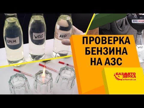 Pescho der Partner das 1.4 Benzin der Charakteristik