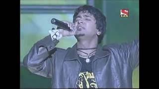 Fame X | Ashutosh | Rang De Basanti