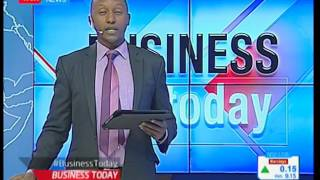 Business Today: Kenya Airways reports Sh10 Billion loss after tax