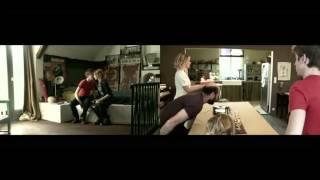 Trailer of Chroniques sexuelles d'une famille d'aujourd'hui (2012)