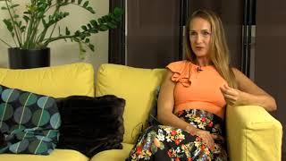 TV Budakalász / Köztér / 2018.08.22.