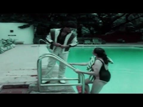 Download Link Youtube Romantic Swimming Pool Scene Suya Mariyathai Tamil Film