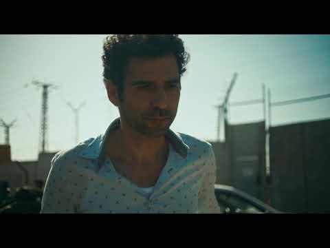 Movie Trailer: Tel Aviv on Fire (0)