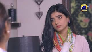 Rang Mahal   Episode 85   Best Scene 07   HAR PAL GEO