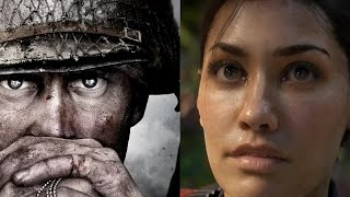 BIG NEWS OF THE WEEK: Mini SNES, Yakuza 7, Battlefront 2, Bethesda Teases Stuff For E3 & MORE