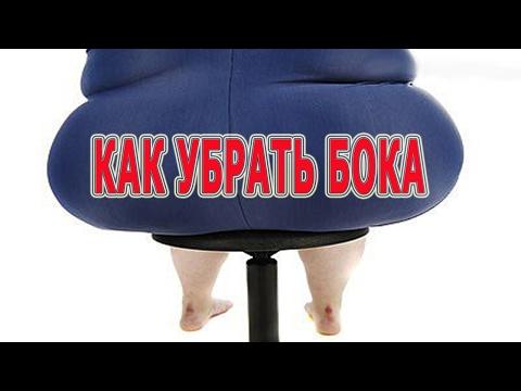 Lanalyse du sang sur les parasites krasnoyarsk