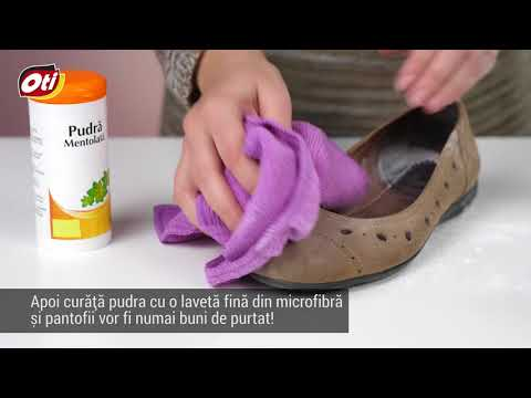 Tratament la gonartroză la genunchi rece