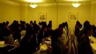 小倉・北九州・黒崎・八幡・福岡・熊本・鹿児島・長崎街コン婚活パーティーステイズカンパニー