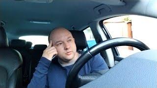 Будет ли Растаможка Авто на ЕвроНомерах??? Проблемы с Литовскими Авто