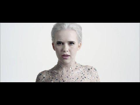 Katie Kei - Katie Kei - Burn it down [Official Music Video]