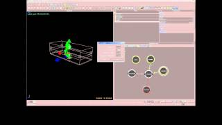 RealFlow 2013 : What's New - Hybrido2