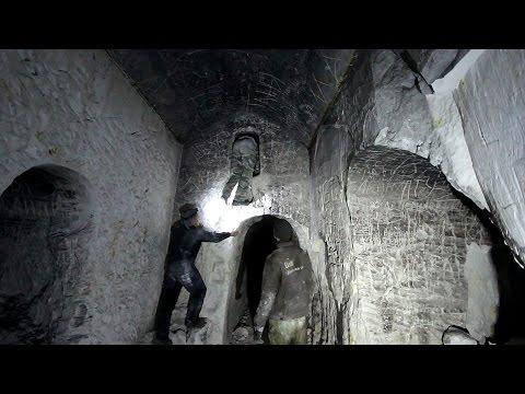 Храм с. высокая гора