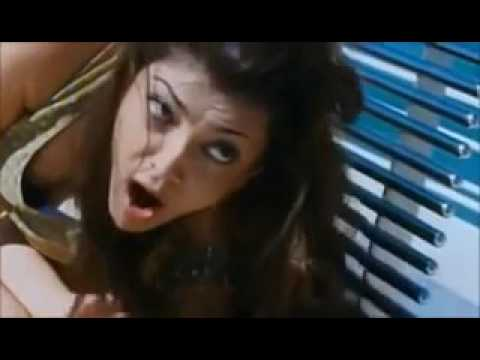 Kajal Agarwal's video Bouncing compilation Slow motion and zoom Tamil Telugu, Hindi Actress latest