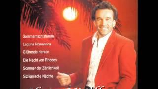 Chris Wolff - Palma und Ibiza
