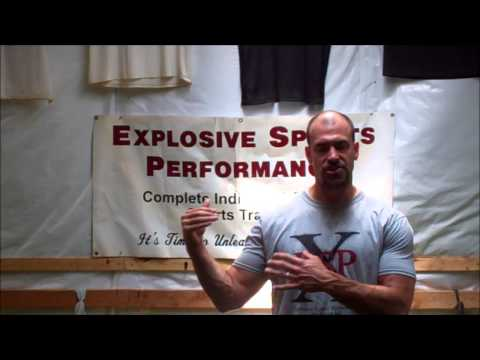 Video How to treat Elbow pain in baseball players